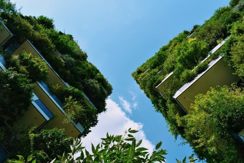 , How to make the most of a decentralised sustainability operating model – Procurement Blog, TheCircularEconomy.com
