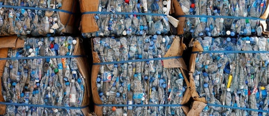 , 5 ways to reduce single-use plastic in the Middle East, TheCircularEconomy.com