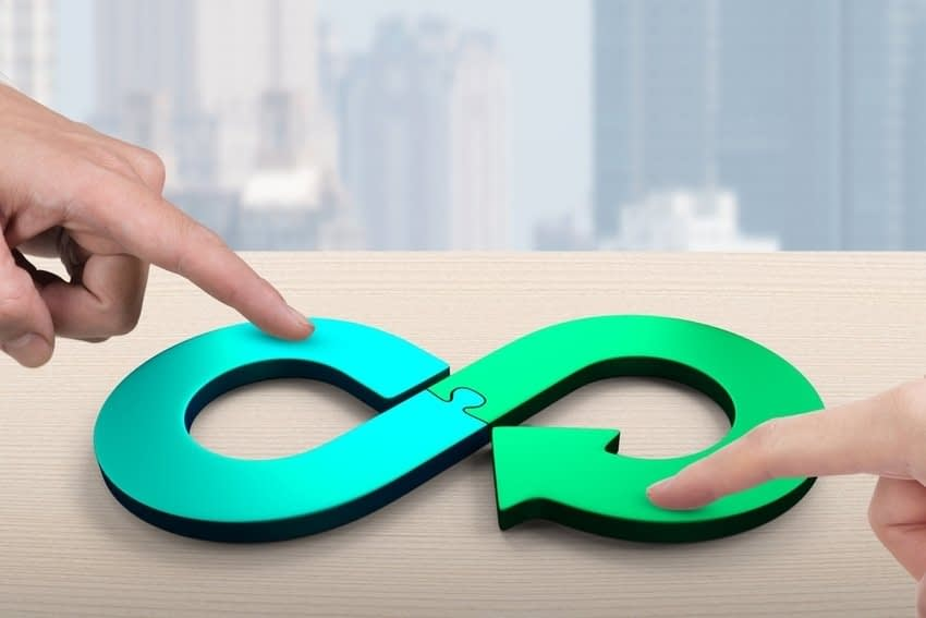 , Revisiting the Need for a Circular Economy, TheCircularEconomy.com