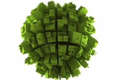 , What Role Does BIM play in Improving Sustainability in Construction?, TheCircularEconomy.com