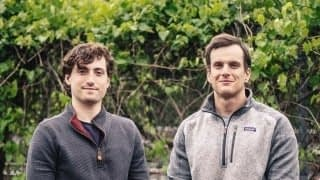 , Sustainably grown, pesticide-free produce for Canadians | Channels – McGill University, TheCircularEconomy.com