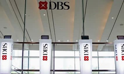 , DBS Inks HK$1 Billion Sustainability Loan with Real Estate Giant, TheCircularEconomy.com