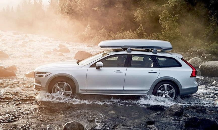 , Volvo Plans to Eliminate Single-use Plastics from its Activities, TheCircularEconomy.com