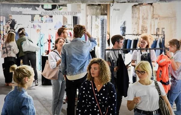 , Neonyt to focus on fashion and sustainability, TheCircularEconomy.com