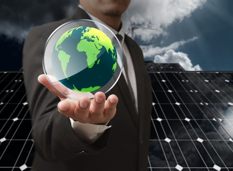 , The Sustainability Software Advantage for Businesses, TheCircularEconomy.com