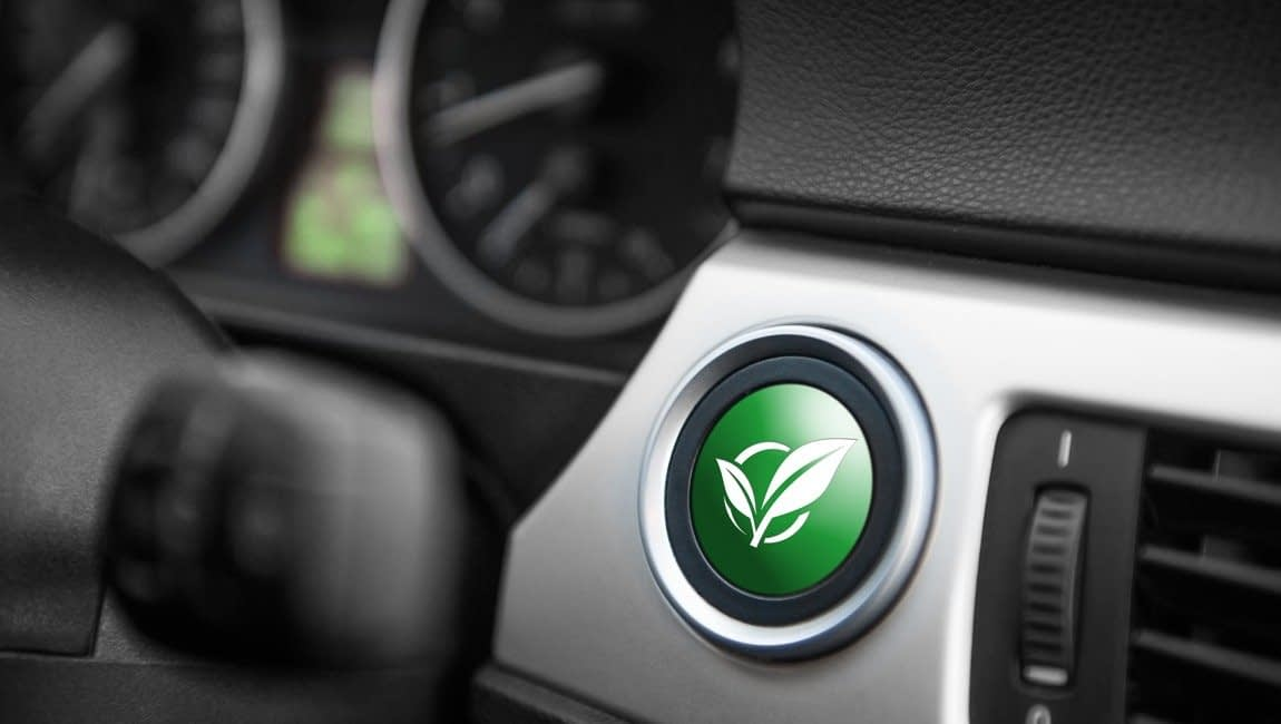 """, Making Prysmian Group more sustainable with a new """"green"""" policy for corporate cars 