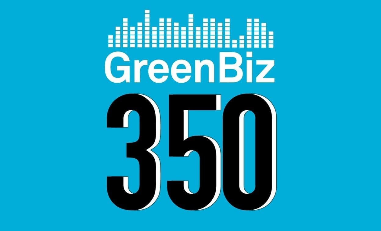 , Episode 246: Celebrating the sustainability profession, the 'clean fight' | Greenbiz, The Circular Economy