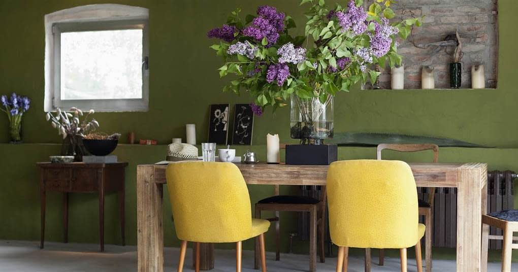 , Pinterest's top 2020 home trends: Sustainability, pampering pets and more, TheCircularEconomy.com