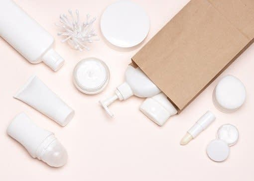 , Beauty packaging trends sustainability, personalisation and e-commerce, TheCircularEconomy.com