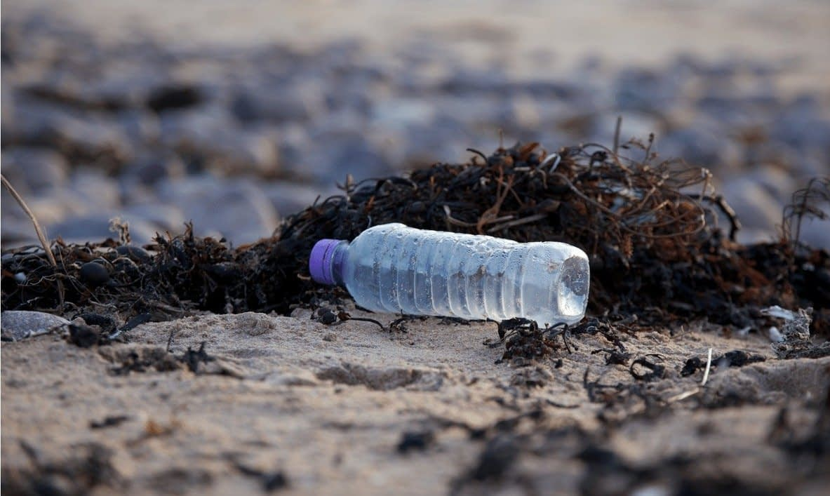 , BSAC Steps Up Its Campaign Against Single-Use Plastic –, The Circular Economy