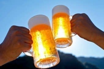 , Wales to grow beverage industry with focus on well-being and sustainability, TheCircularEconomy.com