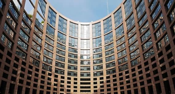 , European Suppliers of Waste-to-Energy Technology, The Circular Economy
