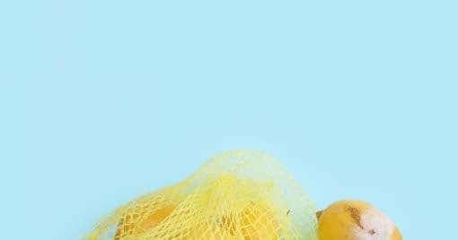 , CRITICAL – Stopping The Lemon Effect: How To Save The Refurbished Industry and The Circular Economy, TheCircularEconomy.com