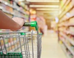 , Grocery hacks: 4 sustainable swaps for your weekly grocery shopping, TheCircularEconomy.com
