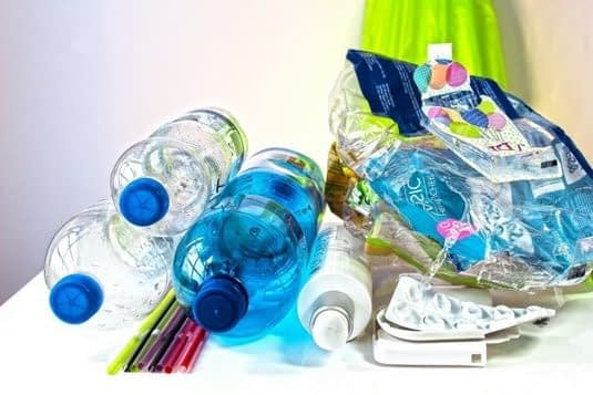 , Ontario mulls single-use plastics ban in waste diversion strategy, The Circular Economy