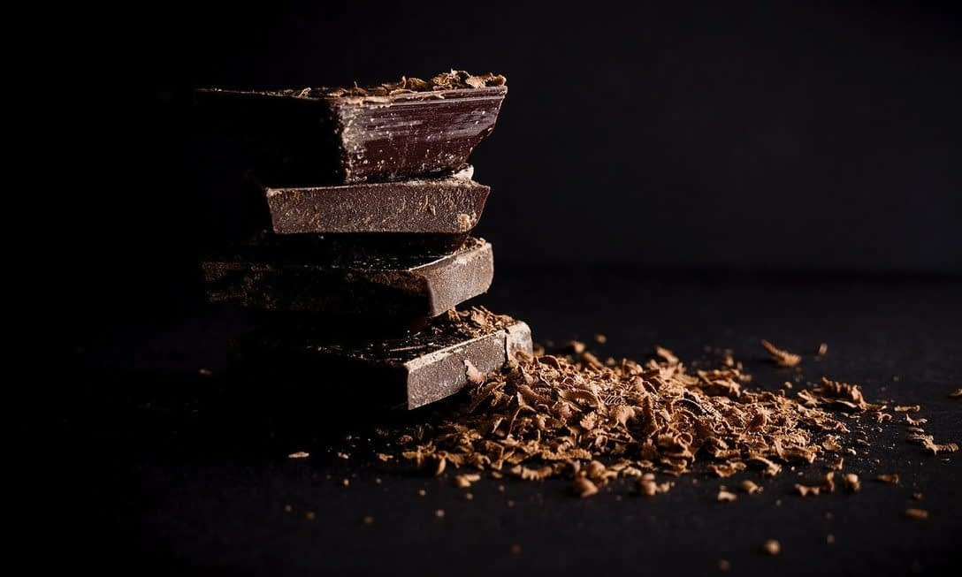 , Major Chocolate Makers Ranked on Labor and Sustainability Efforts, TheCircularEconomy.com