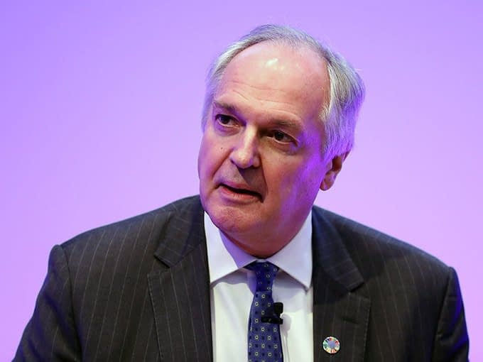 , Sustainability pioneer Paul Polman to step down as Unilever CEO, TheCircularEconomy.com