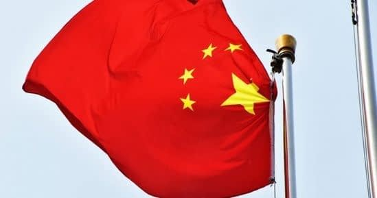 , China's Exports Seen Sustaining Recovery In September As Markets Reopen, TheCircularEconomy.com