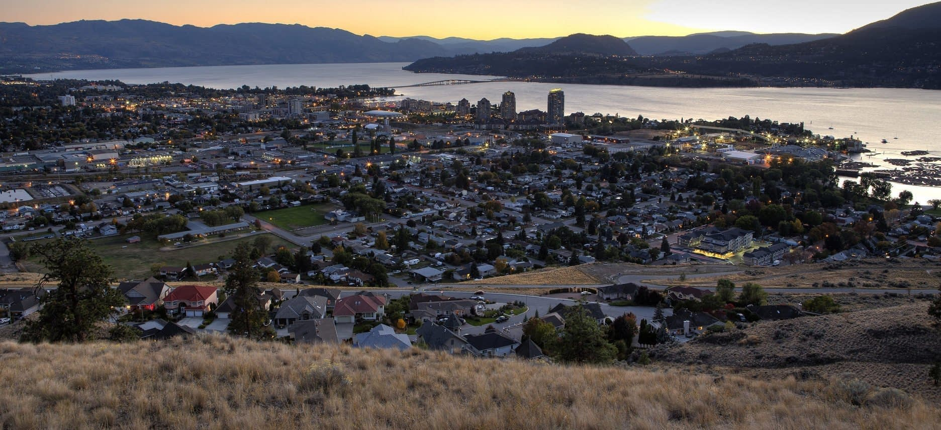 , New Research Examines Water Sustainability Plans in B.C., TheCircularEconomy.com