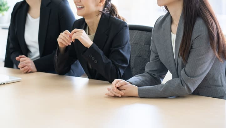 , WBCSD launches mentorship programme to develop women leaders in sustainability, TheCircularEconomy.com