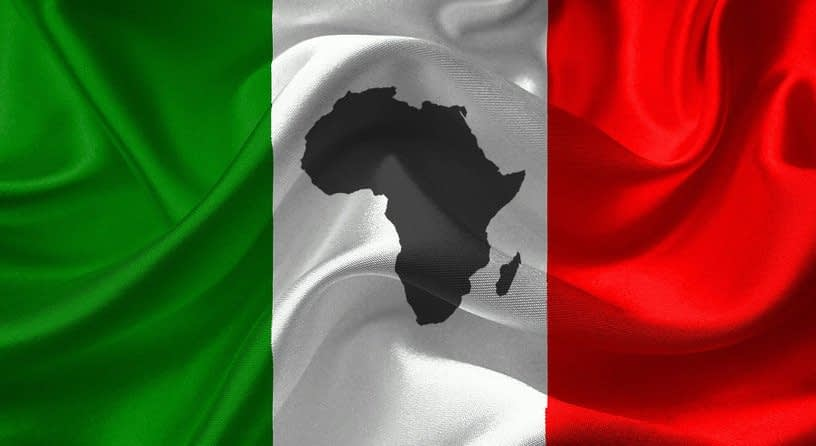 , Italy-Mozambique Forum to discuss 'Energy, Oil & Gas and Sustainability', TheCircularEconomy.com
