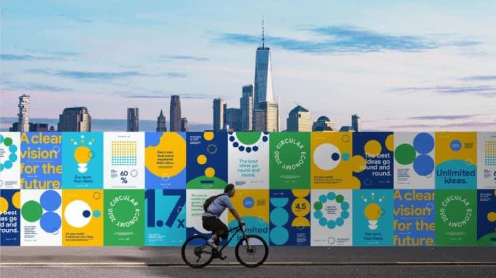 , Grand prize of $100k up for grabs in Circular Economy 2030 contest – Step up and win!, TheCircularEconomy.com
