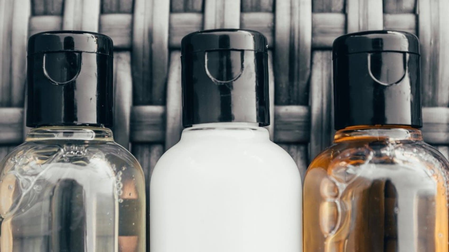 , California Becomes First State to Ban Single-Use Hotel Toiletries, TheCircularEconomy.com