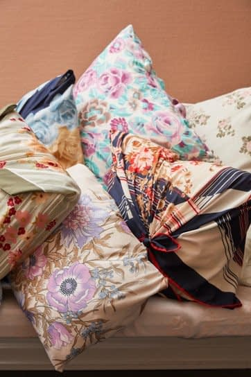 , Textile Trends Look to a More Sustainable Future, TheCircularEconomy.com