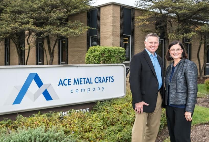 , How ACE Metal Crafts' Bet On Its Employees Paid Off, The Circular Economy