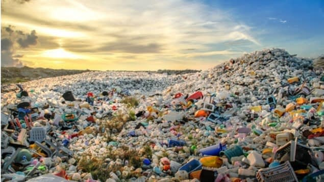 , Safety vs sustainability: Single-use food packaging use rises due to COVID-19 – but is it truly safer?, The Circular Economy