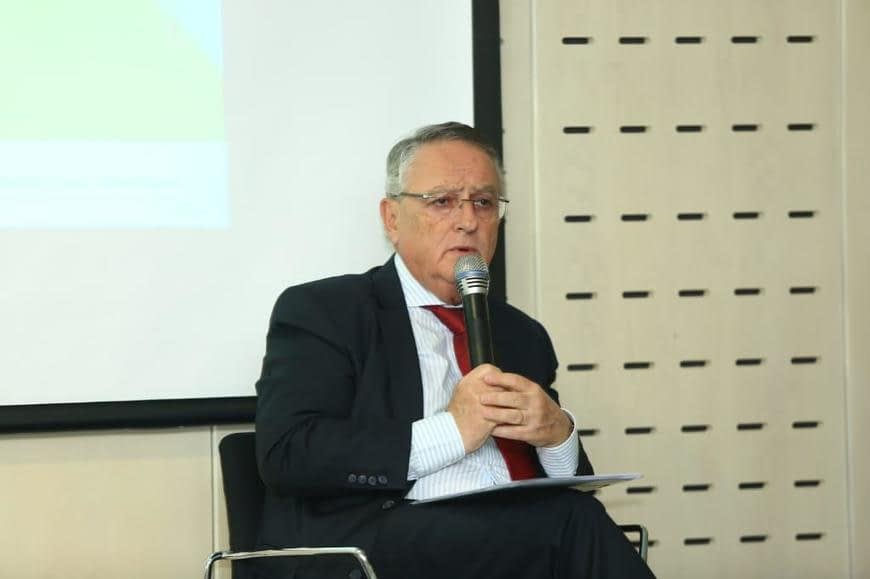 , Crédit Agricole Egypt primarily aims to achieve sustainability, innovation, TheCircularEconomy.com