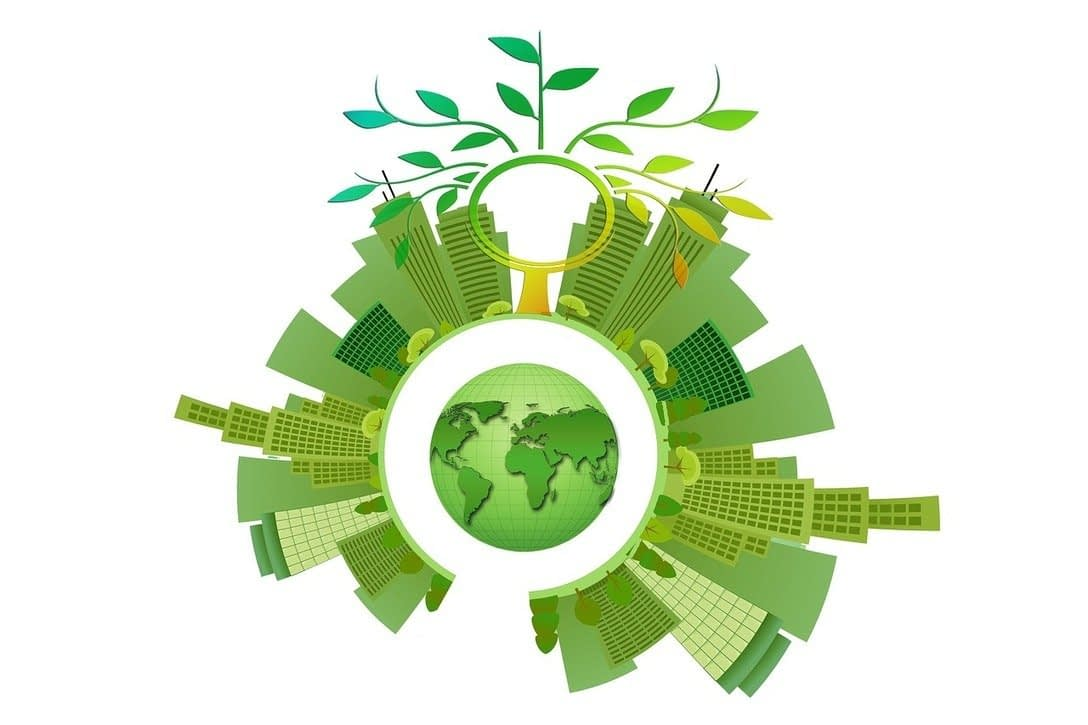 , The POWER Interview: How Industry 4.0 Will Improve Sustainability, TheCircularEconomy.com