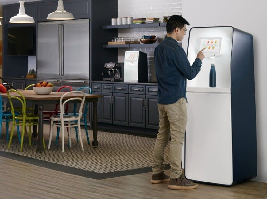 , PepsiCo Moves Away from Single-Use Plastics, Promotes Reusable Bottles, The Circular Economy