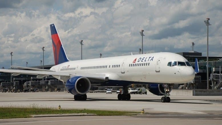 , Delta steps up replacement of single-use plastics –, The Circular Economy
