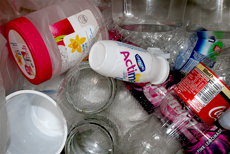 , Consultation: Introducing market restrictions on single-use plastic items in Scotland – Scottish Government – Citizen Space, TheCircularEconomy.com