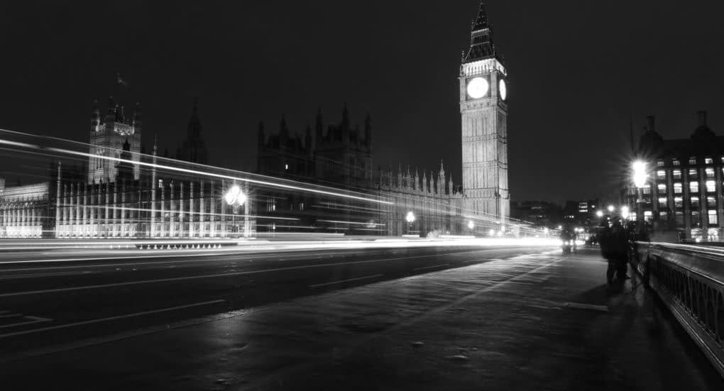 , UK Government Outlines Circular Economy Package to Boost Recycling & Sustainability | Waste Management World, The Circular Economy