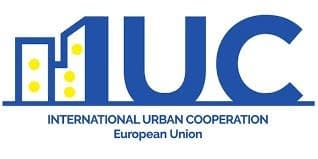 , Financing Sustainable Urban Development and Climate Action, TheCircularEconomy.com