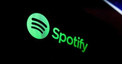 , Spotify Shows The Way To A Content Economy, TheCircularEconomy.com