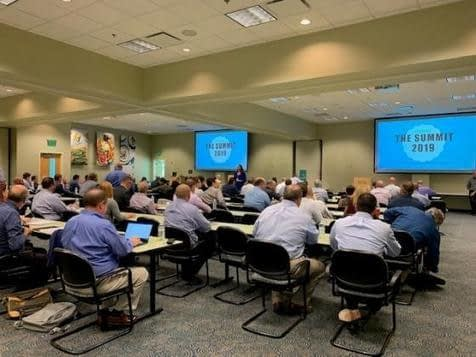 , Publix takes lead on seafood sustainability, TheCircularEconomy.com