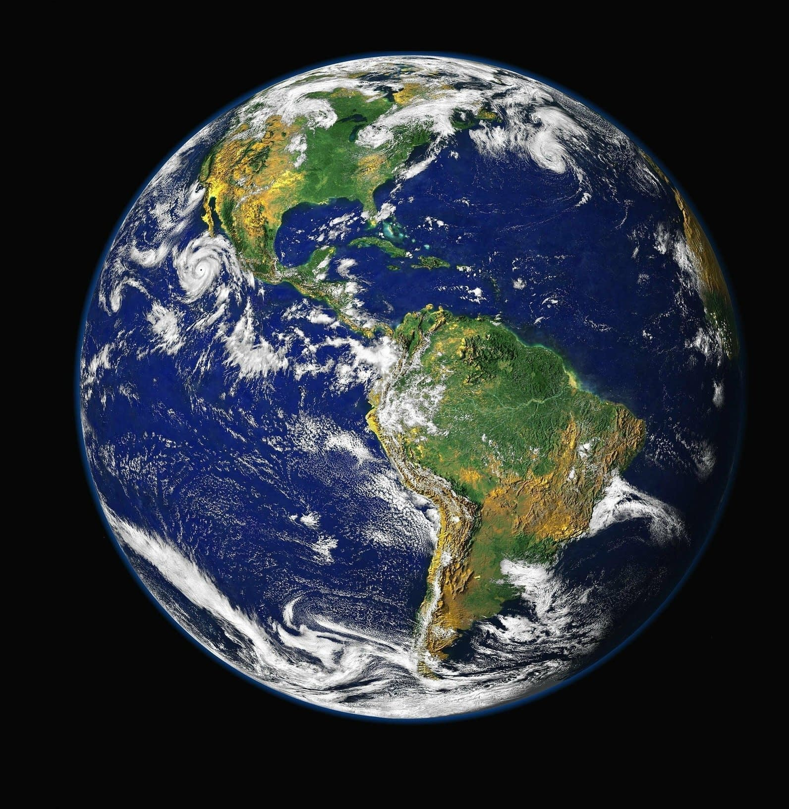, Sustainability culture and rebuilding consensus on environmental policy, TheCircularEconomy.com
