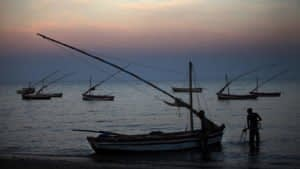 , SDG Indicator 14.b.1 – Securing sustainable small-scale fisheries, TheCircularEconomy.com