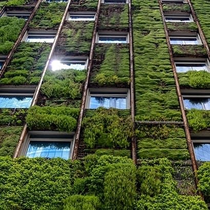 , Debunking five myths about sustainable investing | J.P. Morgan Private Bank, The Circular Economy