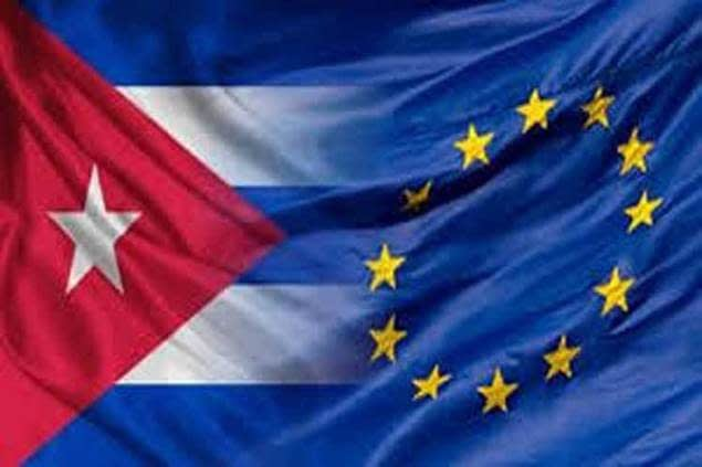, Cuba, EU strengthen cooperation in sustainable agriculture, TheCircularEconomy.com