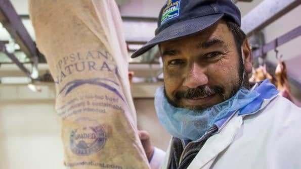 , Innovative farmers come up with ways to phase out single-use plastic packaging, The Circular Economy