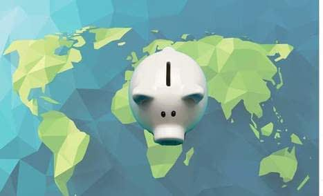 , It's National 401(k) Day. Is your firm's plan aligned with its sustainability goals?, TheCircularEconomy.com