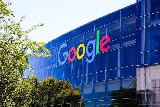 , Google publishes sustainability plan for hardware, but its impact is uncertain, TheCircularEconomy.com
