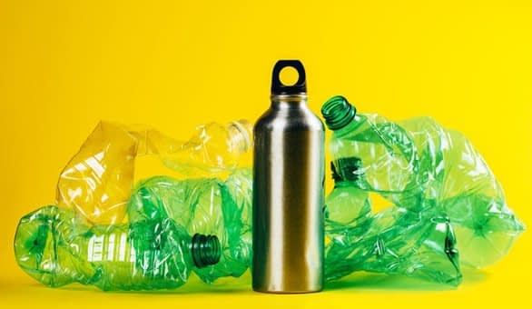, Reuse and refill: The model that will help consumers quit single-use plastics, TheCircularEconomy.com
