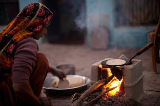 , Reducing Energy Poverty is Crucial to Sustainable Development, TheCircularEconomy.com