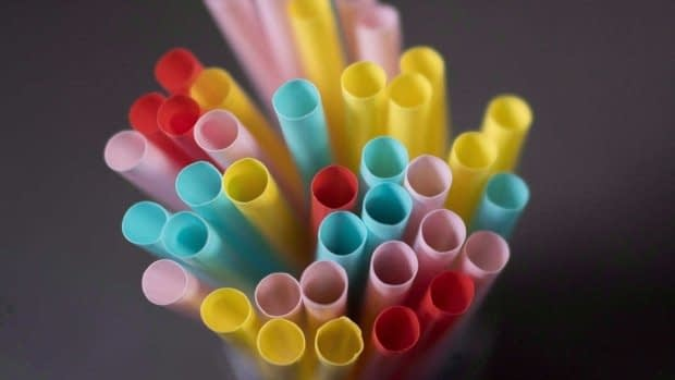 , Single-use plastics could be banned in Ontario, The Circular Economy