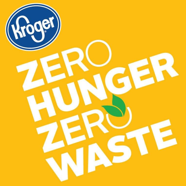, Kroger Division QFC to eliminate single-use plastic bags, The Circular Economy